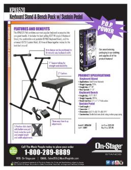Backpage Classifieds Image